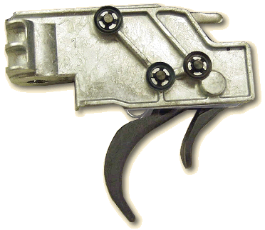 GRT-4G Trigger - Airgun Triggers